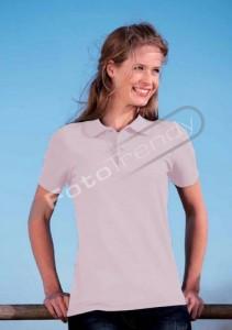 koszulki-reklamowe-20193-sm.jpg
