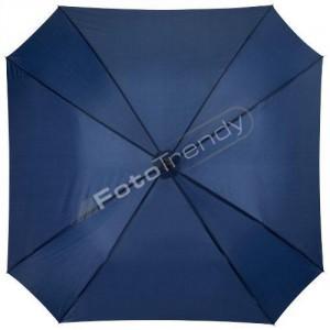 parasole-z-nadrukiem-5869-sm.jpg